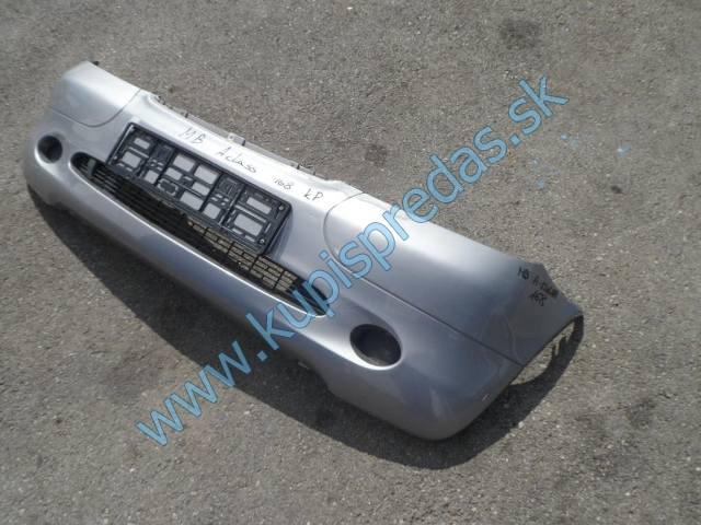 predný nárazník na mercedes A W168, A1688850025