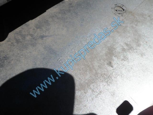 predný nárazník na bmw 5 F10, F11, 51117200712