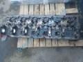 Obnovená hlava valcov VOLVO FH a RENAULT PREMIUM D13A400