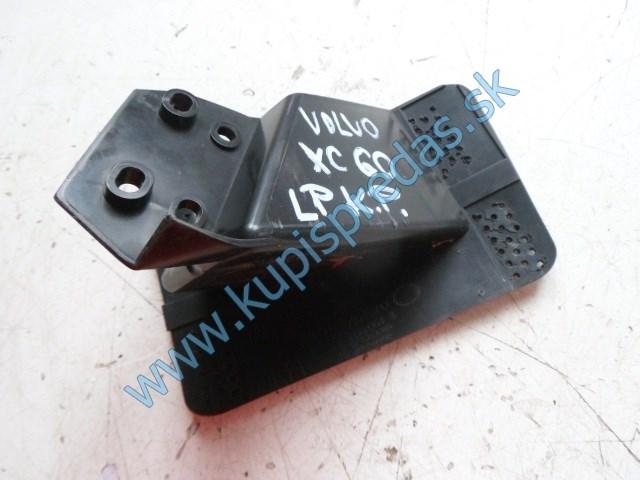 ľavý predný držiak ostrekovača na volvo xc60 lift 13-