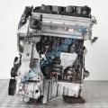 motor cglb caha 2.0 TDI 125kw