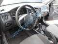 kompletná sada airbagov na kiu rio II,